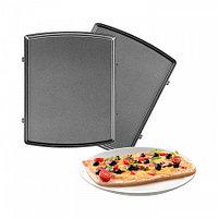 Панель для мультипекаря Redmond RAMB-16 пицца, фото 1