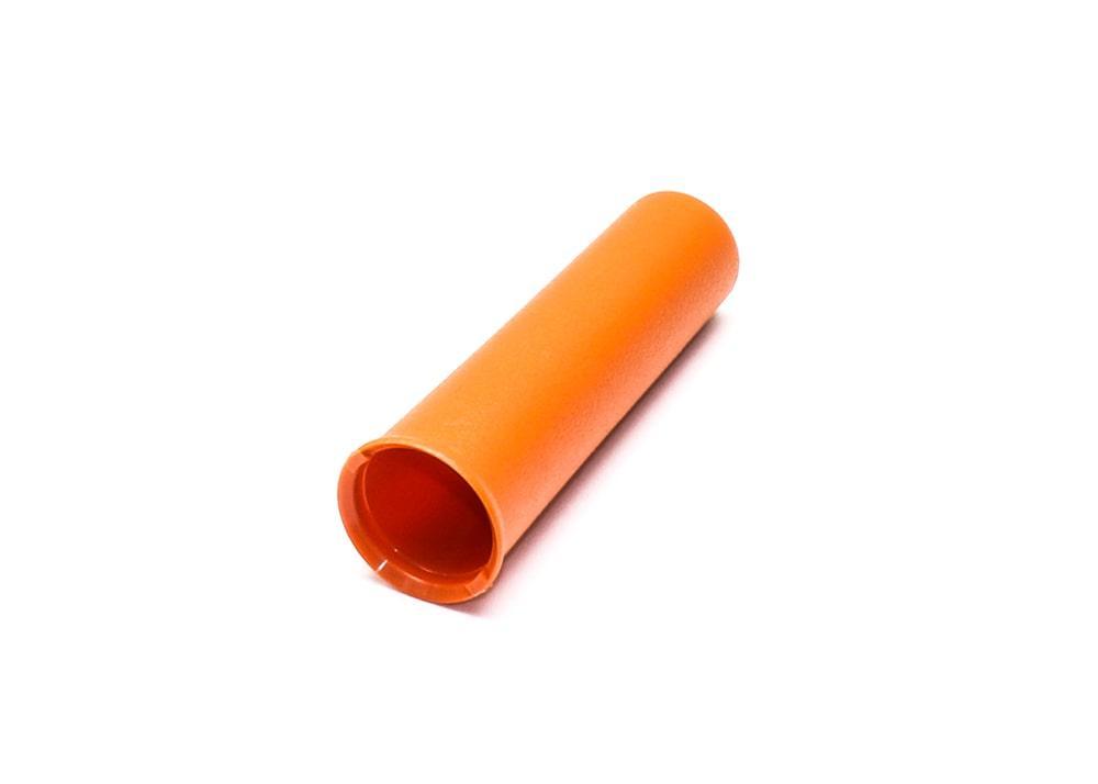 Защитный пластиковый чехол-крышка для NP