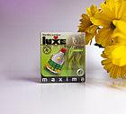 Презервативы «Luxe» Maxima Сигара Хуана, 1 шт, фото 2