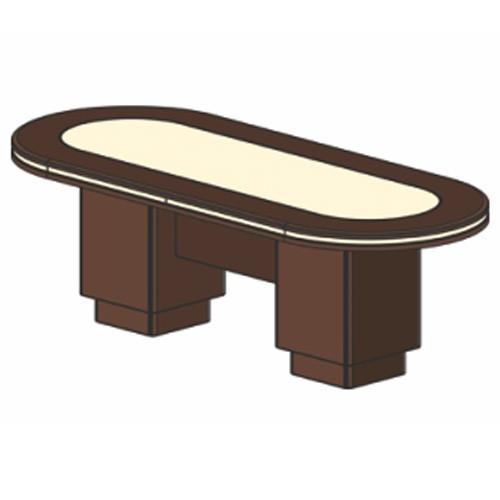 Стол для заседаний И352