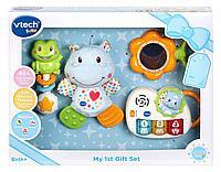 VTech подарочный набор игрушек для малышей от рождения, фото 1