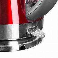 Чайник Redmond RK-M148, фото 5