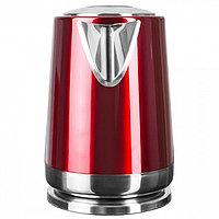 Чайник Redmond RK-M148, фото 2