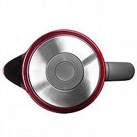 Чайник Redmond RK-M148, фото 10