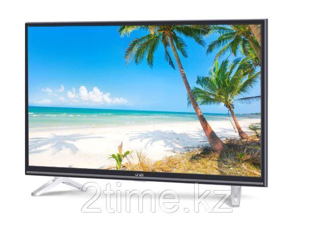 Телевизор Artel TV LED UA43H1400
