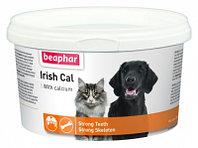 Beaphar Irish Cal, Беафар минеральная добавка для собак и кошек, уп. 250гр.
