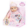 "Baby Annabell Мягконабивная кукла ""Беби Анабель"", 30 см, фото 3"