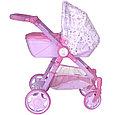 Baby Born Коляска делюкс для кукол Беби Борн, фото 2