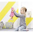 Baby Born Кукла Беби Бон - Топ, топ, 32 см, фото 2