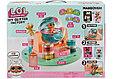 """LOL Surprise - Игровой набор """"Фабрика Блеска для кукол ЛОЛ"""" с эксклюзивной куклой (Оригинал), фото 2"""