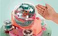 """LOL Surprise - Игровой набор """"Фабрика Блеска для кукол ЛОЛ"""" с эксклюзивной куклой (Оригинал), фото 6"""