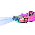 LOL Surprise - Игровой набор ЛОЛ Автомобиль кабриолет с бассейном-джакузи, фото 3
