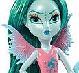 Monster High Fright-Mares Бэй Тайдчейзер, фото 2