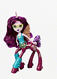 Monster High Fright-Mares Пенелопа Стимтейл, фото 2