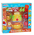 PlayGo Игровой набор для завтрака, фото 2