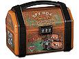 Smoby Тачки 2 с чемоданом, фото 3
