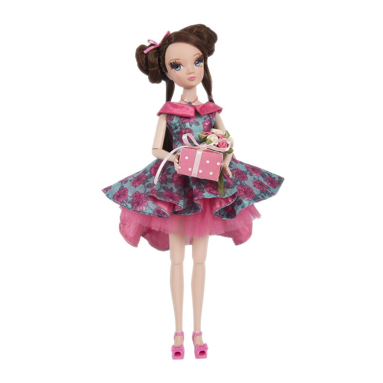 """Sonya Rose Кукла """"Daily collection"""" Вечеринка День Рождения"""