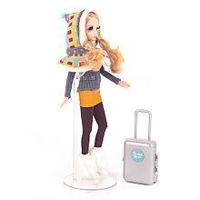 "Sonya Rose Кукла ""Daily Collection"" Путешествие в Швецию"