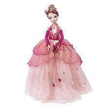 """Sonya Rose Кукла """"Золотая коллекция"""" Цветочная принцесса"""