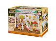 Sylvanian Families магазин игрушек, фото 2