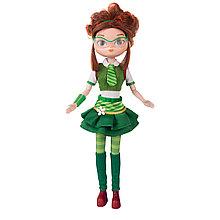 Сказочный патруль - Кукла Маша «Casual» - Мозговой центр