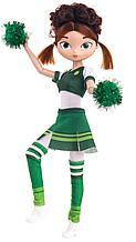 Сказочный патруль - Кукла Маша «Танцуют все» - Мозговой центр