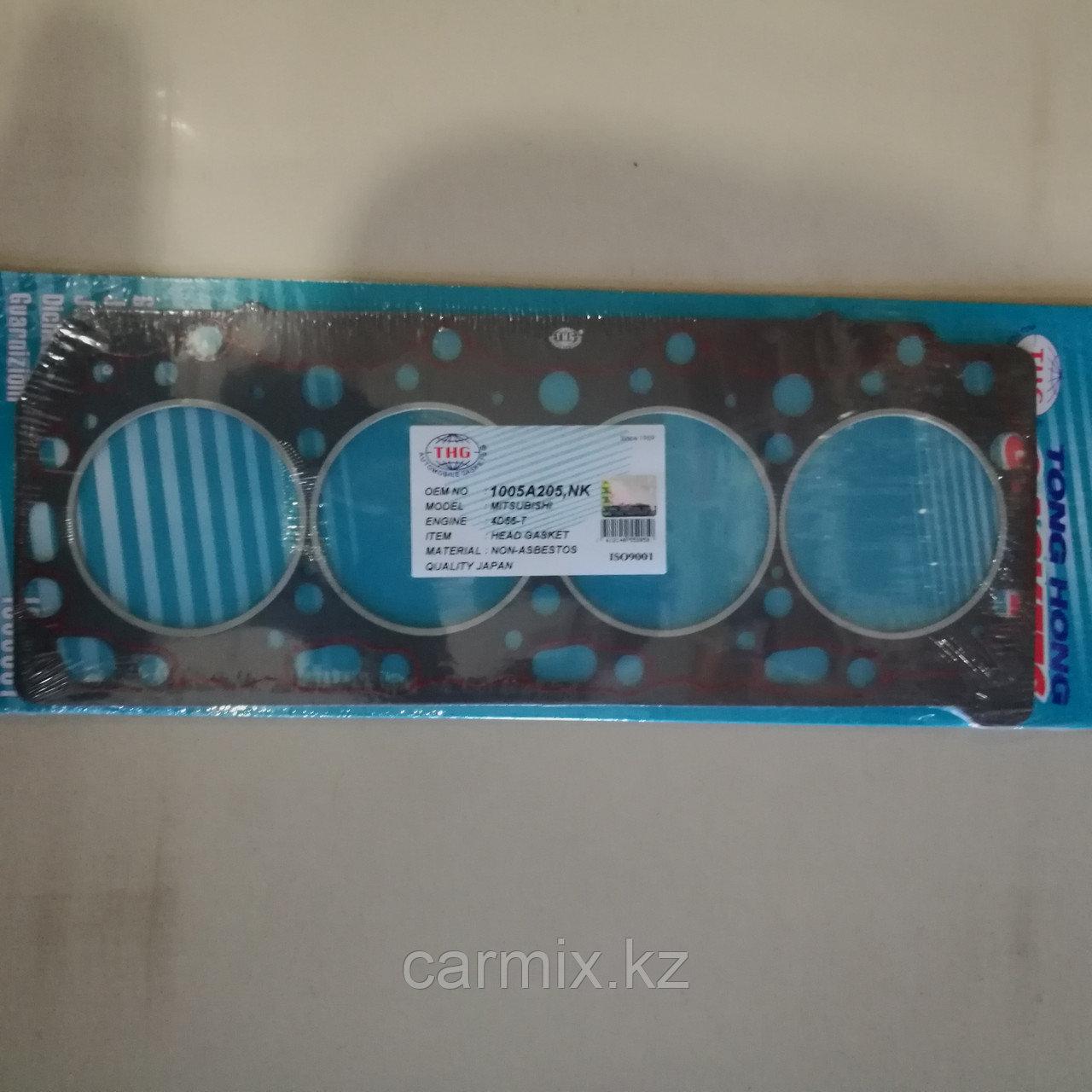 Прокладка ГБЦ MITSUBISHI L200 KB4T