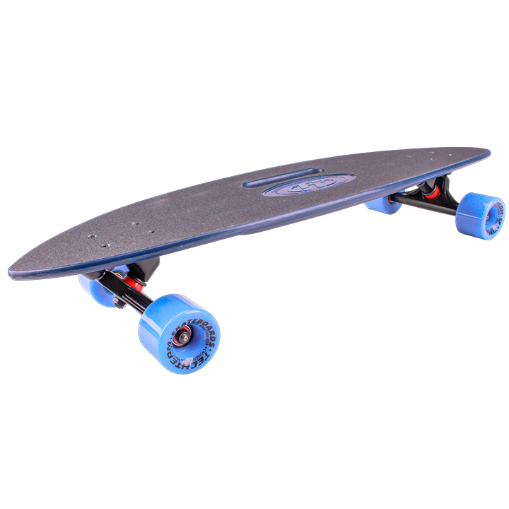 Пластборд Fishboard 31 от Tech Team, в ассортименте