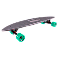 Пластборд Fishboard 31 от Tech Team, в ассортименте, фото 2