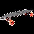 Пластборд Fishboard 31 от Tech Team, в ассортименте, фото 4