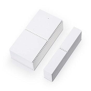 Автономный WIFI беспроводной магнитоконтактный датчик