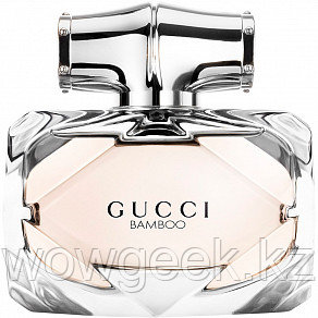 Женские духи Gucci Gucci Bamboo
