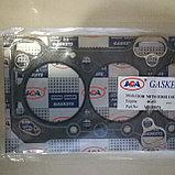 Прокладка ГБЦ MITSUBISHI L300 P03W, фото 2