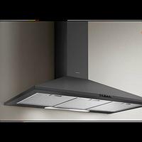 Вытяжка кухонная 60 см Jet Air Gaia AN/A/60