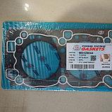 Прокладка ГБЦ MITSUBISHI MONTERO SPORT K96W, MITSUBISHI PAJERO SPORT K96W, MITSUBISHI PAJERO V73W,V93W, фото 2