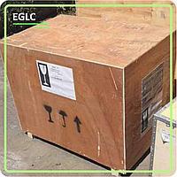 ЖД доставка грузов из Китая, с полным пакетом документов (официально)