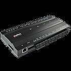 Биометрический IP контроллер inBio460, фото 2