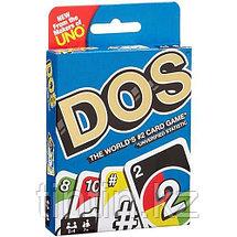 Настольная игра - DOS, фото 2