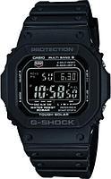 Наручные часы Casio GW-M5610-1BER, фото 1