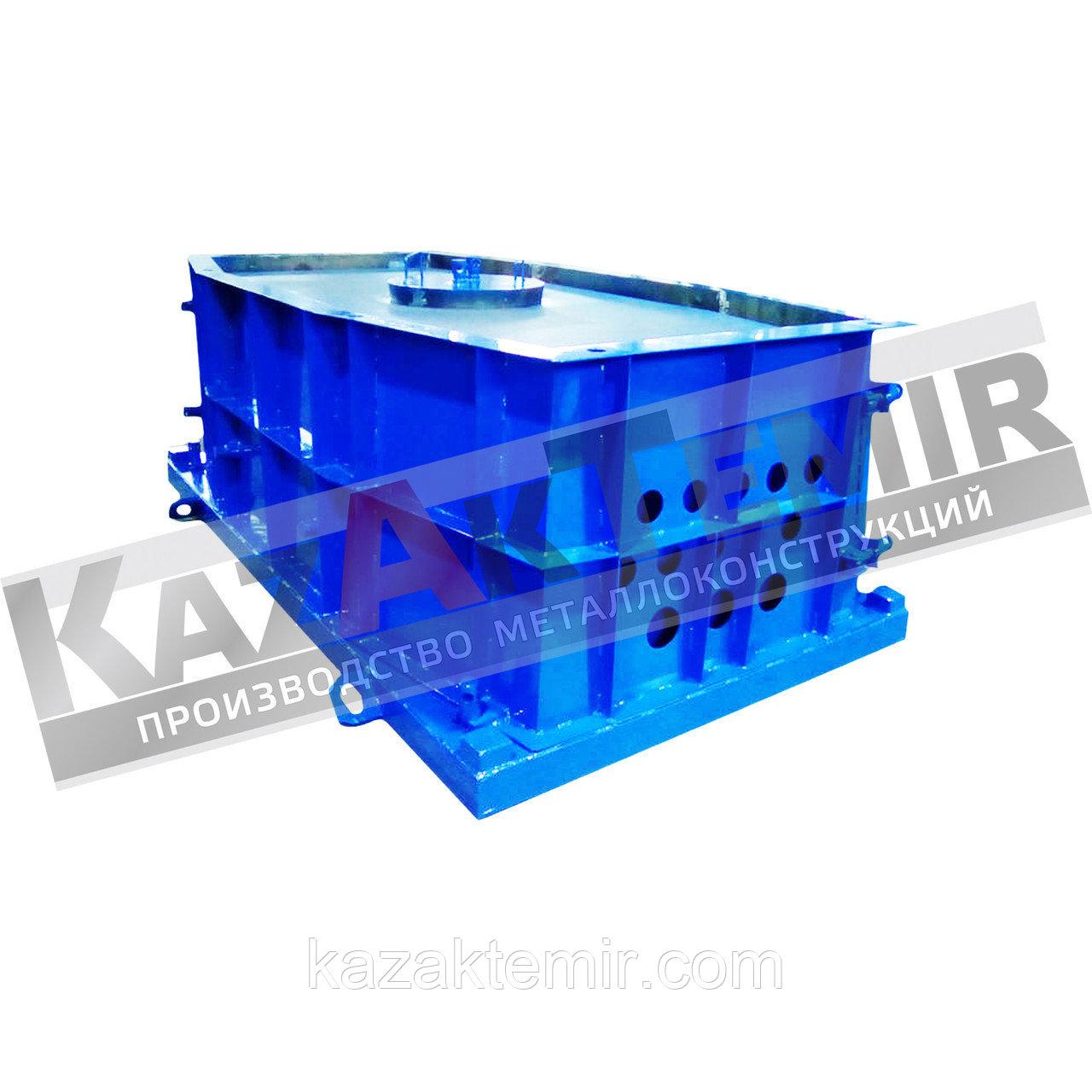 ККС-4-10 (металлоформа)