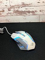Мышь игровая X6