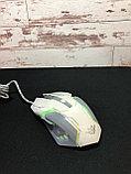 Мышь игровая X6, фото 2