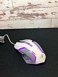 Мышь игровая X6, фото 3
