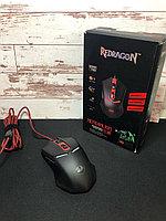 Игровая мышь Redragon Nemeanlion