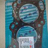 Прокладка ГБЦ (головка блока цилиндров) SUZUKI GRAND VITARA SQ625, фото 2