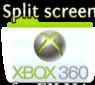 Игры XBOX 360 на двоих