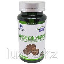Витамины гриб Линчжи