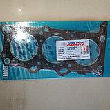 Прокладка ГБЦ (головка блока цилиндров) SUZUKI GRAND VITARA SQ625, фото 3