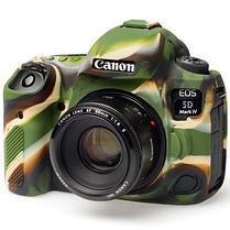 """CANON 5D MarK IV (4) Защитный силиконовый чехол """"камуфляж"""", фото 2"""