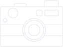Цепь круглозвенная TOR G80 7х21